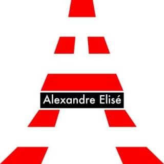 alexandreelise profile