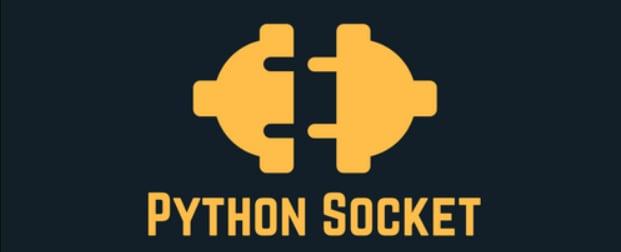 Python Socket