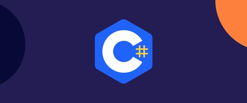 Cover image for A Developer's Guide to CQRS Using .NET Core and MediatR