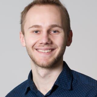swissgreg profile