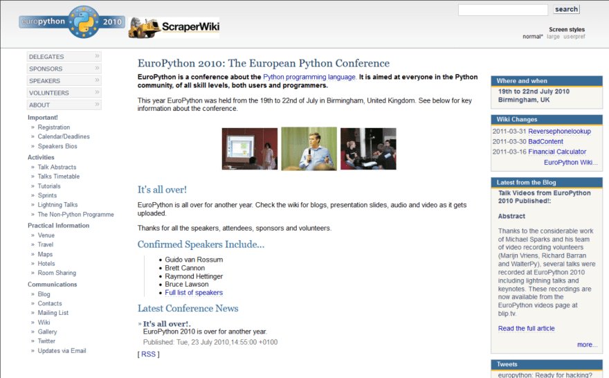 Screenshot_2021-03-25 20th Anniversary of EuroPython(10)
