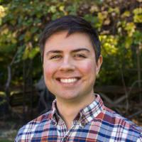 Dave Ceddia profile image