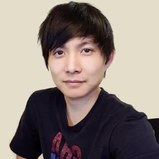 seanjun21 profile