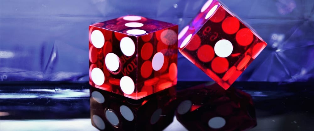 Cover image for Introduction to Probability Using Python