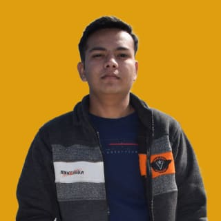 virensuthar profile picture