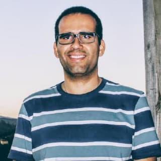 Fabio José profile picture