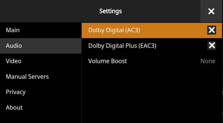 plex_android_settings