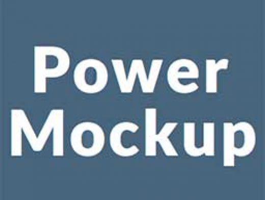 powermockup-520x392.jpg