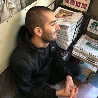 Eduardo Ferreira profile picture