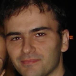 Mario Bittencourt profile picture