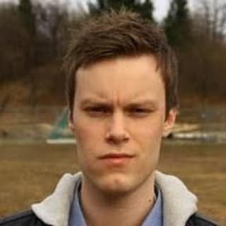 Joakim Sælemyr profile picture