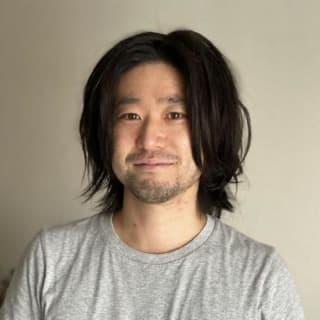 Yuki Shindo profile picture