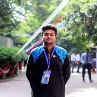Eftykhar Rahman profile picture