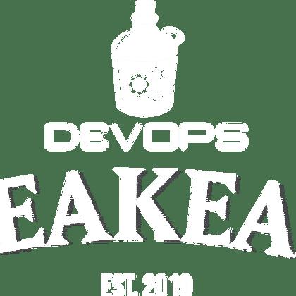 DevOps Speakeasy