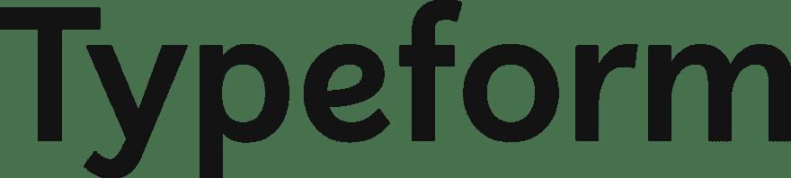 typeform-logo-dark-lg.png