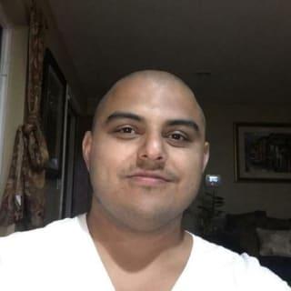 raulbarriga profile picture