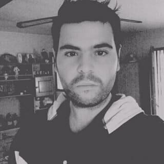Manuel Romero profile picture