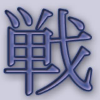 krisaore profile picture