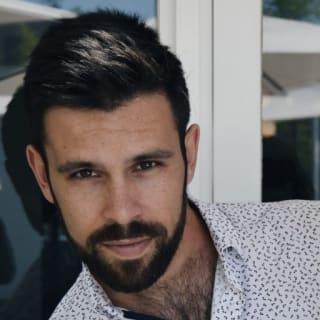 Guilherme Ferreira profile picture