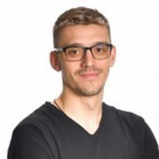 Dan Ichim profile picture