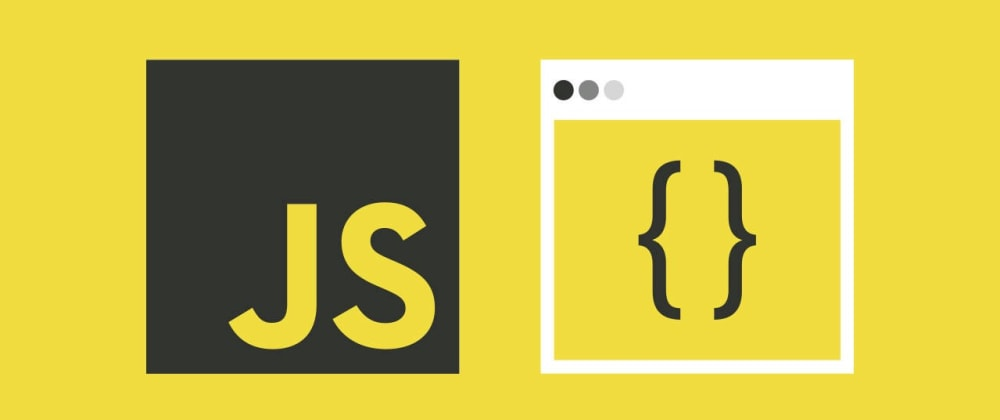 Cover image for An Easy Guide To Understanding Constructors In JavaScript