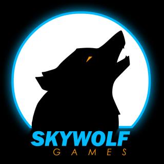 Skywolf Game Studios - DEV