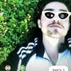 delimanicolas profile image