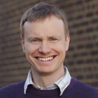Erik Erskine profile picture