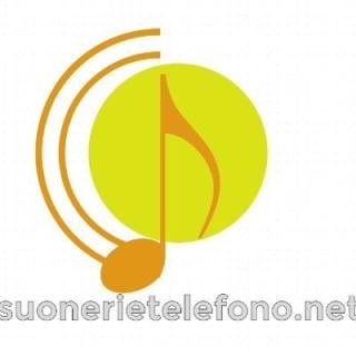 suonerietelefo1 profile