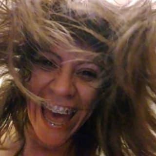 Carol profile picture