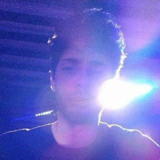 EduardoRFS profile picture