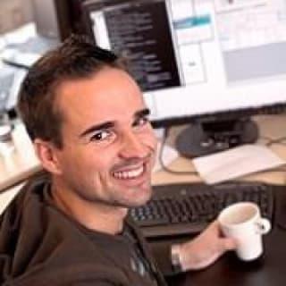 Jimi Friis profile picture