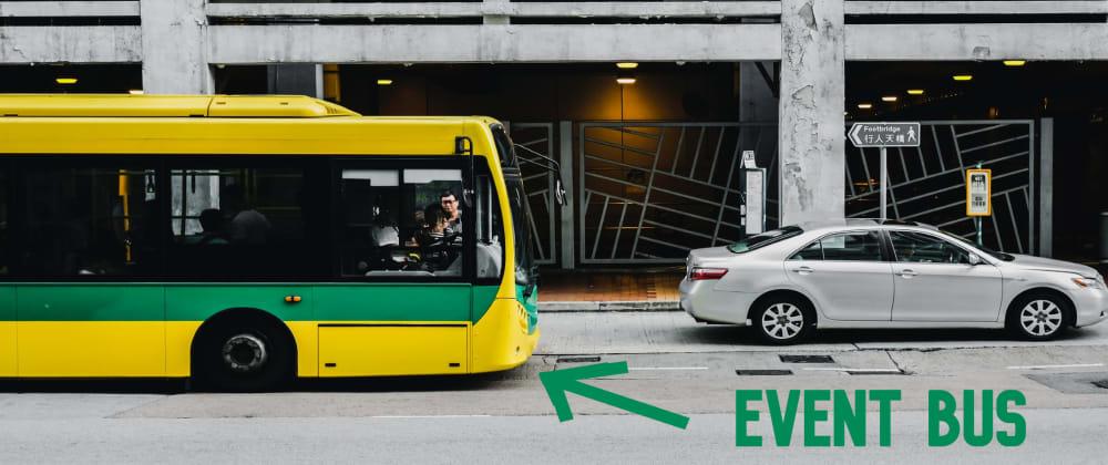 Cover image for AWS EventBridge Replays