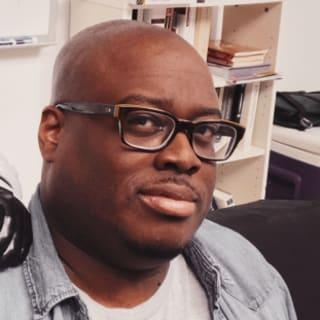 Guillermo A. Fisher profile picture