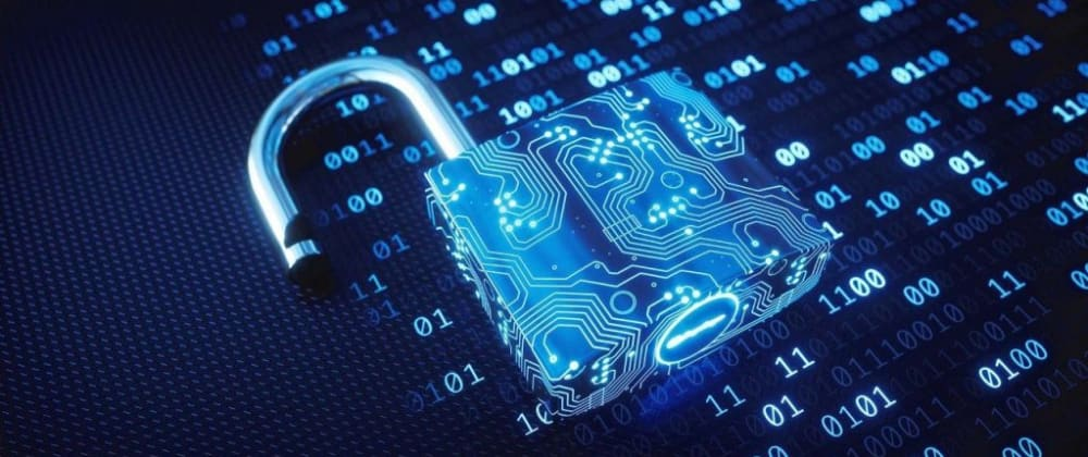 Cover image for 4 Key Benefits of Managed Security Service Provider (MSSP)