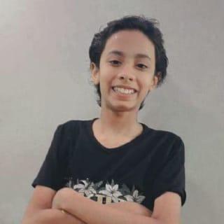 Abdallah Daiyan profile picture