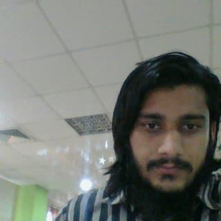 goshishah profile