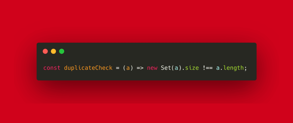 """Cover image for And then the interviewer asks, """"Can you do this with less code?"""""""