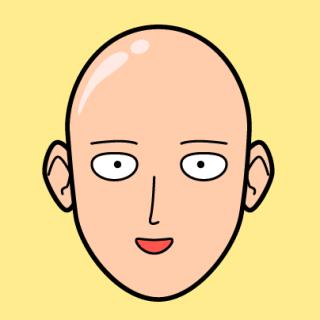 nabilahsan profile