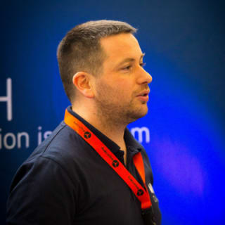 Nicolas PENNEC profile picture