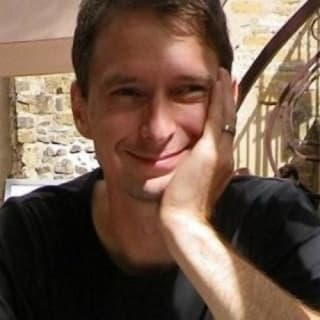 Pavel Burgr profile picture
