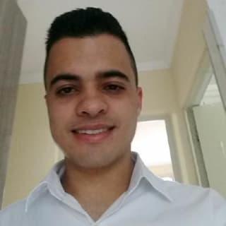 David Santos profile picture
