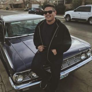Bryan Herrera profile picture