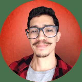 Joelson Gonçalves profile picture