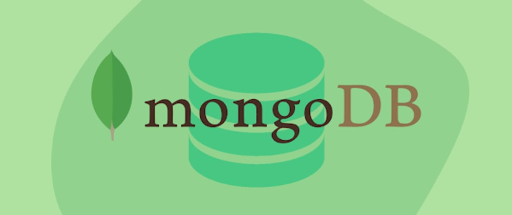 Cover image for MongoDB Cheat Sheet(Beginners).
