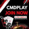 webjudionlineterpercaya profile image