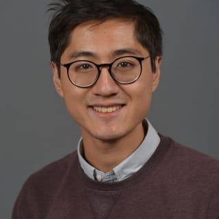 Benjamin Ki profile picture