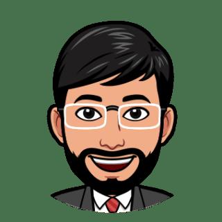 Ganesh Jaiwal profile picture