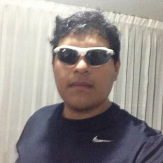 misaelpc profile picture