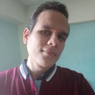 José Simancas profile picture